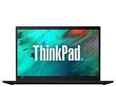 ThinkPad 推出新款X1 Carbon:6核低压i7,1080p/2K/4K皆可选