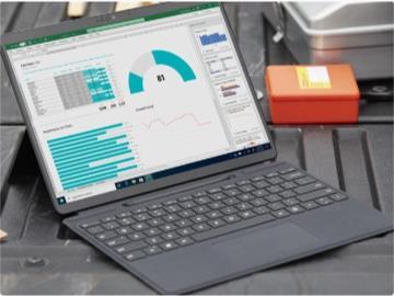 微软招聘芯片设计师,未来Surface产品有望搭载更多定制CPU