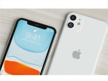 苹果向JDI投资2亿美元助其生产OLED,以减少对三星的依赖