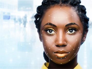 英国护照面部识别系统出现漏洞:深肤色人士无法检测