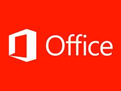 268元,微軟Office 2019家庭和學生版永久授權密鑰35折特惠