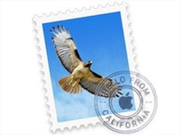 部分用户升级macOS Catalina 10.15.0致Apple Mail数据丢失