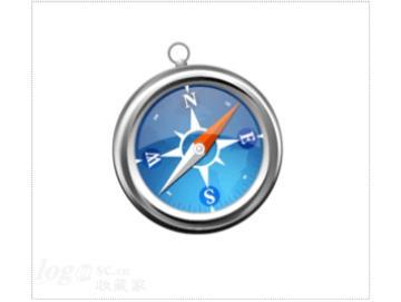 苹果Safari浏览器欺诈网站警告功能引发用户隐私担忧
