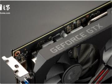 黃氏刀工所向披靡!超級性價比之王七彩虹GTX 1660 SUPER顯卡首發評測
