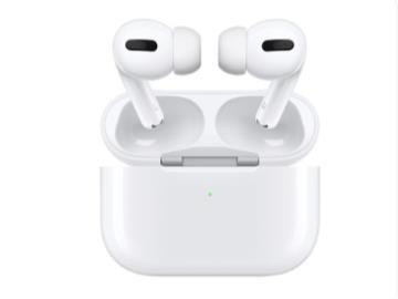 蘋果官網AirPods Pro銷售火爆,發貨日期延長至3-5 個工作日