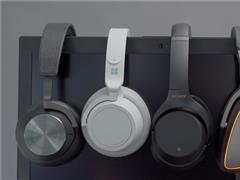 【視頻】內置耳放的耳機架你見過嗎?999元ROG Throne Qi上手評測