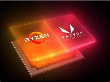 AMD銳龍4000系列CPU明年初發布,移動版率先推出