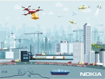 諾基亞智能電視即將推出,由Flipkart制造