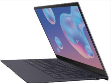 Windows 10 ARM受打擊,曝三星Galaxy Book S 驍龍8cx版疑被取消