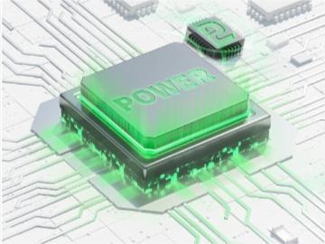 不是手機?360將在12月1日發硬件新品:搭載高通芯片