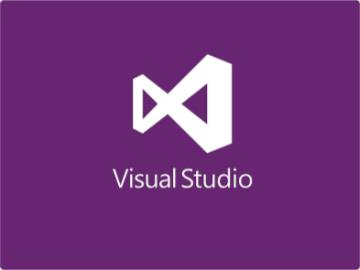 微软Visual Studio 2019 for Mac 8.4 Preview 4发布