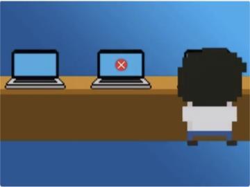 英特尔解答:电脑扩展了内存,但还总是提示内存不足?
