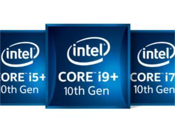 英特尔十代桌面处理器详细规格曝光:14nm+++工艺,搭载UHD 730核显