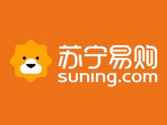 苏宁易购收购万达百货全国37家门店