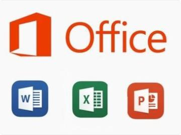 IT之家专享 | Office 2016永久授权154元(2折)、Office 365个人订阅298/年(7折)