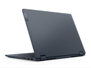聯想C340筆記本發布:搭載新一代銳龍處理器,最低可選速龍300U