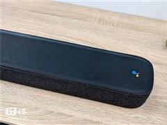 一年又一年:JBL宣布推遲Link Bar智能音箱發布時間