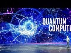 Intel推出新款冷凍器:將加快量子計算機發展