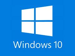 微軟Win10 19H1慢速預覽版18343官方ISO鏡像下載