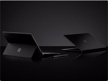 微軟發布16GB內存版Surface Pro 6/Laptop 2,但你可能買不到