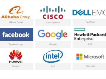英特爾推出CXL總線協議:微軟谷歌華為加盟,AMD未加入