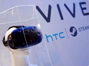 HTC推无限量VR订阅服务:月费12.99美元,包年99美元