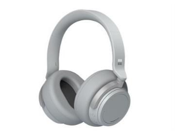 IT之家专享:2388元!微软Surface Headphones无线降噪耳机首降500元