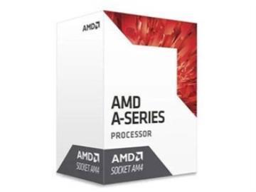 "AMD""挖掘机""APU新品A6-9400上架:双核心,28nm工艺"