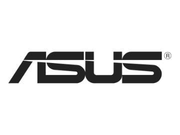 华硕电脑曝Live Update软件漏洞,官方回应仅数百台受到影响