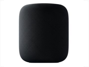京东苹果HomePod冰点新低2099元!支持6期白条免息
