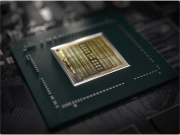英伟达GTX 1650桌面显卡发布:比1050提升70%,150美元