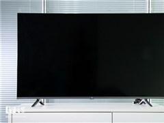 【IT之家开箱】小米全面屏电视55英寸图赏:高屏占比的视觉盛宴