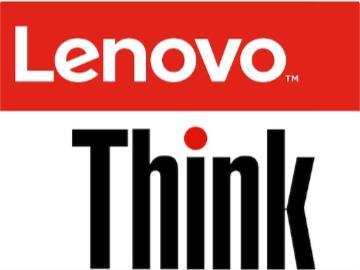 """联想正在准备""""ThinkBook""""系列笔记本:铝质机身,商务风"""