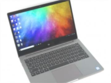 红米笔记本RedmiBook 14配置曝光:搭载第八代i5处理器