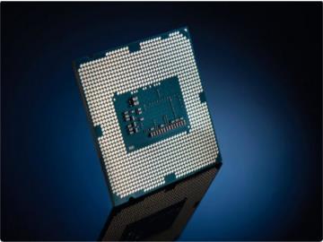 英特尔五位数命名处理器来了: i5-10210U跑分曝光