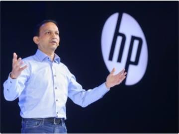 惠普发布新一代1020/1005系列智能闪充激光打印机