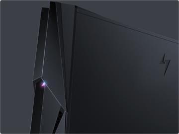 雷霆世纪觉醒系列品牌游戏台式机今日开启预约:最高搭载i7-9700