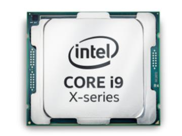 Digitime:英特爾第八、九代處理器將降價10-15%
