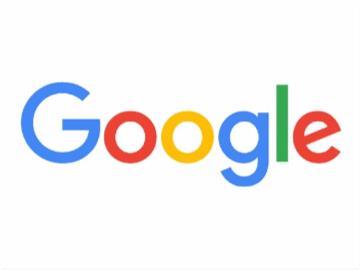 谷歌放棄平板電腦業務:忍痛割愛,還是滿不在乎