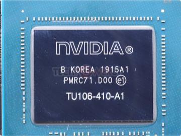 """RTX 2060 Super GPU寫著""""韓國造"""",英偉達投奔三星了?"""
