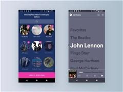 入坑Spotify,可以先從這款免費App開始