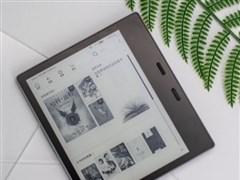 冷暖自知,亚马逊第三代KindleOasis试用体验