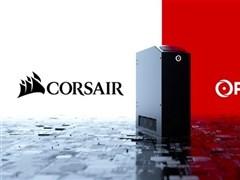 海盗船宣布收购高端游戏主机定制品牌Origin PC