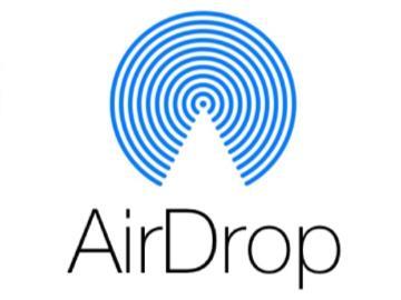 苹果AirDrop隔空投送存漏洞问题,造成用户信息泄露