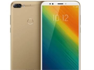 联想将于9月5日推出全新Note系列手机