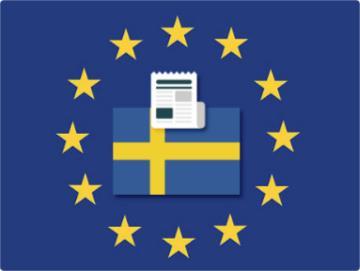 瑞典一中学测试面部识别点名,因涉嫌违法被罚款