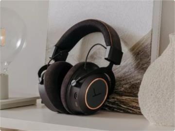 拜雅推出高端藍牙耳機:MIY個性化調音,5999元