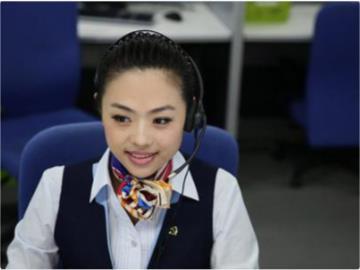 中国移动科普:打客服电话时的录音去了哪