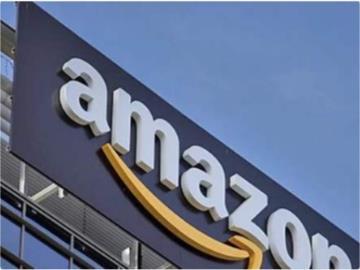 """合作伙伴和供应商认为亚马逊在创造""""欺凌""""环境"""