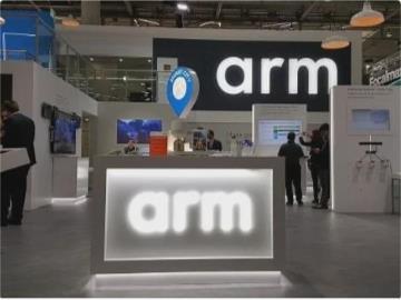 ARM高管:被收購后,英偉達并不會接觸客戶機密信息